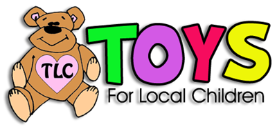Toys for Local Children Logo